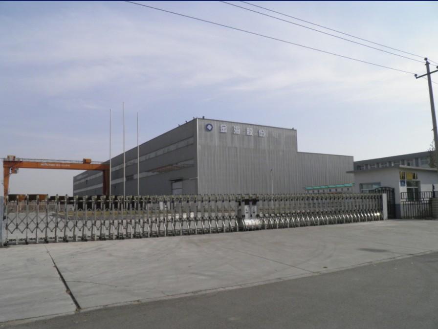 bwin官网手机版包头厂区